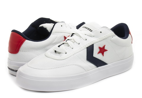 Converse Superge C Courtlandt Ox