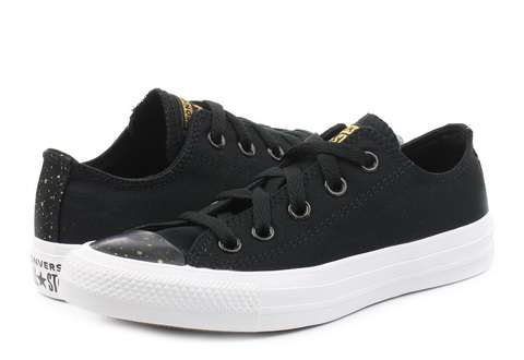 Converse Tornacipő Ct As Ox