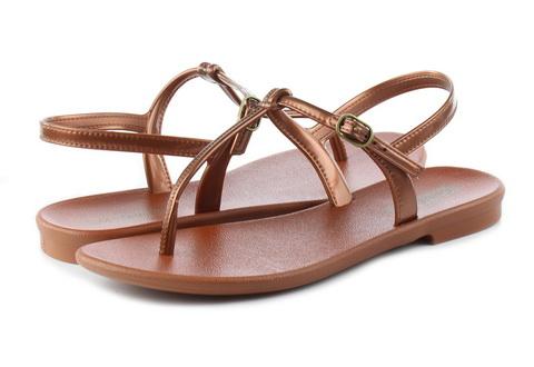 Grendha Sandále Cacau Inova Sandal