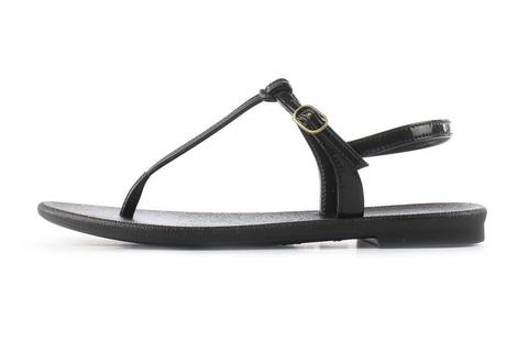 Grendha Sandały Cacau Inova Sandal