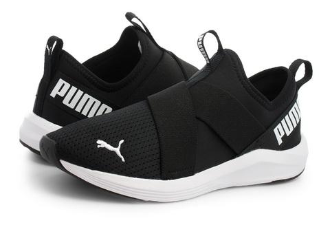Puma Pantofi Prowl Slip On Wns