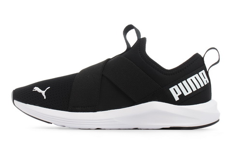 Puma Topánky Prowl Slip On Wns