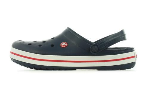 Crocs Slapi Crocband Clog