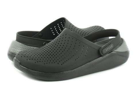 Crocs Šľapky LiteRide Clog