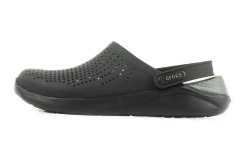 Crocs Papucs LiteRide Clog