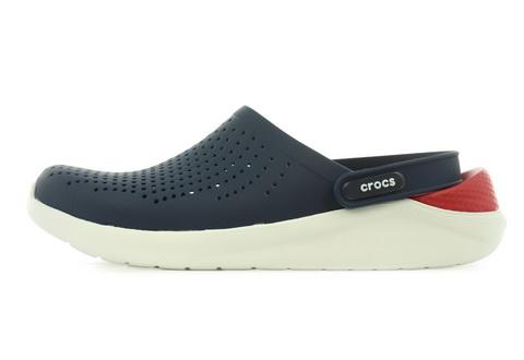 Crocs Klapki I Japonki LiteRide Clog