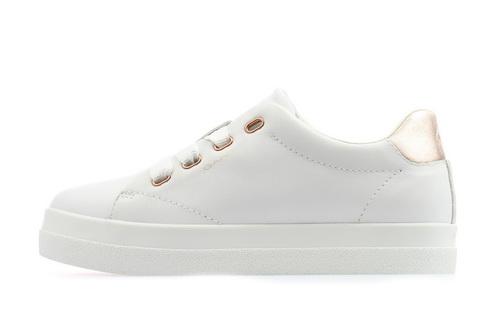 Gant Cipő Avona