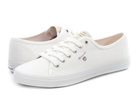 Gant Cipő Preptown