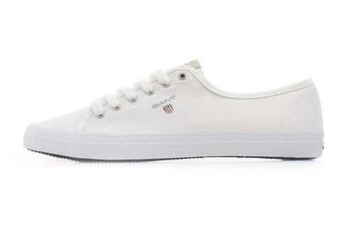 Gant Pantofi Preptown