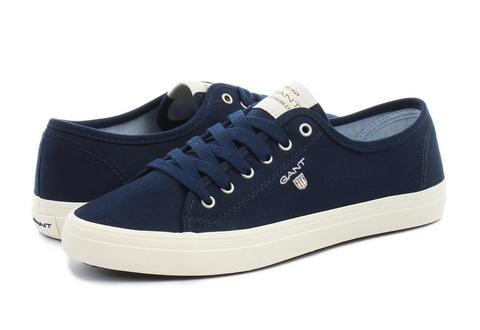 Gant Cipele Preptown