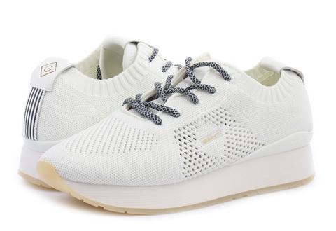 Gant Cipele Bevinda