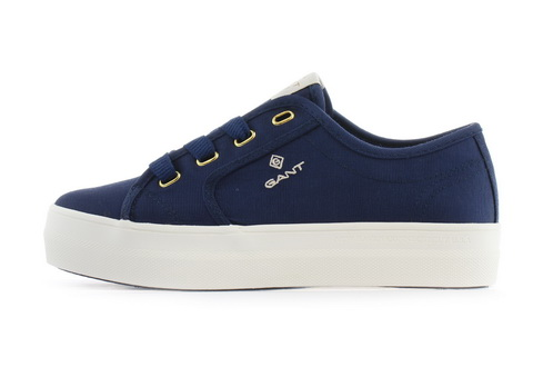 Gant Cipele Leisha