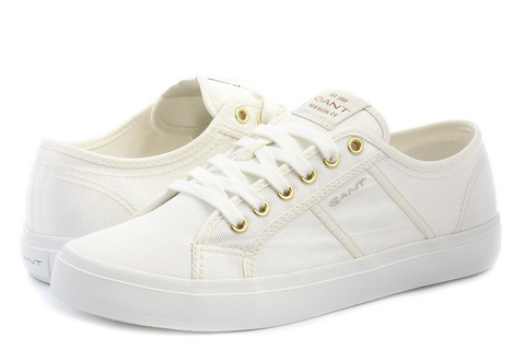 Gant Cipele Pinestreet