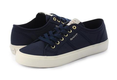 Gant Cipő Pinestreet