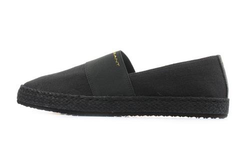 Gant Pantofi Raffiaville
