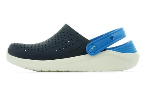 Crocs Slapi LiteRide Clog