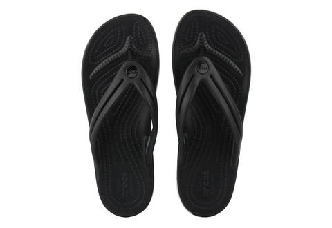 Crocs Pantofle Crocband Flip
