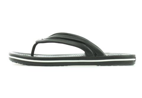 Crocs Klapki I Japonki Crocband Flip