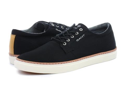 Gant Cipele Prepville