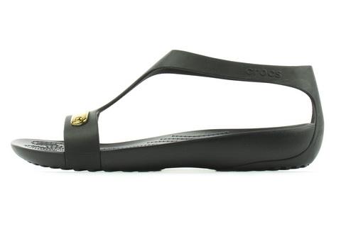 Crocs Sandały Serena sandal