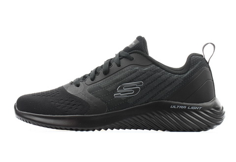 Skechers Pantofi Bounder - Verkona