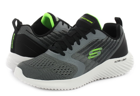Skechers Patike Bounder - Verkona
