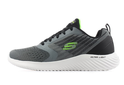 Skechers Cipele Bounder - Verona