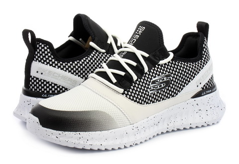 Skechers Patike Matera 2.0 - Belloq