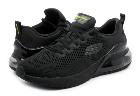 Skechers Patike Air Stratus - Maglev