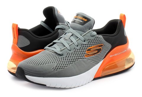 Skechers Patike Skech-Air Stratus