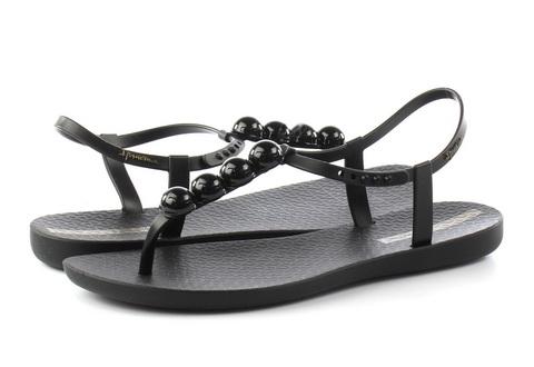 Ipanema Sandale Class Glam Sandal II