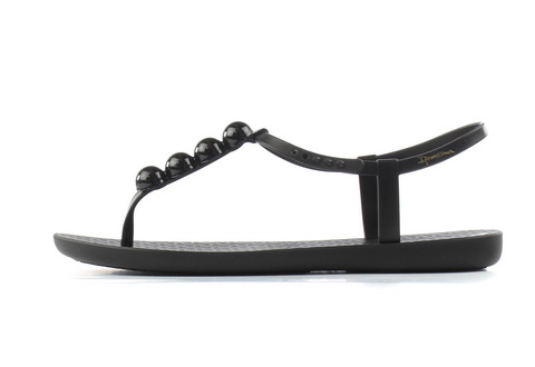 Ipanema Sandały Class Glam Sandal Ii