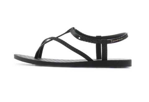 Ipanema Sandale Class Wish Sandal