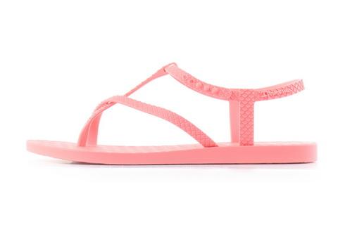 Ipanema Sandały Class Wish Sandal