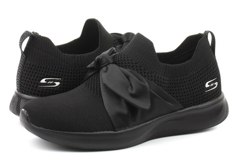 Skechers Cipele Bobs Squad 2 - Bow Beauty