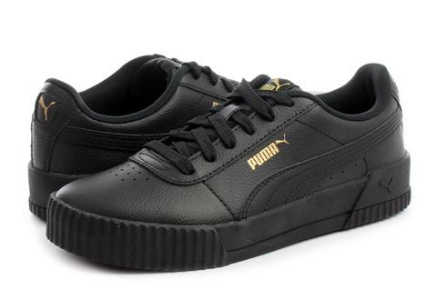 Puma Pantofi Carina L