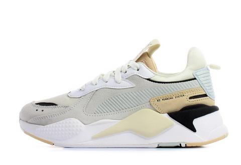 Puma Pantofi Rs - X Reinvent Wn S