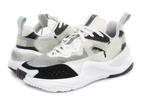 Puma Pantofi Rise Wn S