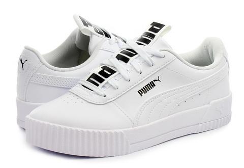 Puma Cipő Carina Bold