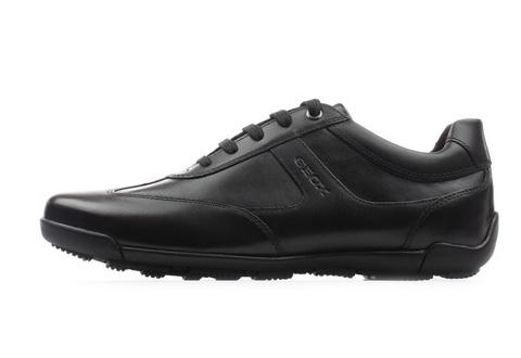 Geox Pantofi U Edgware