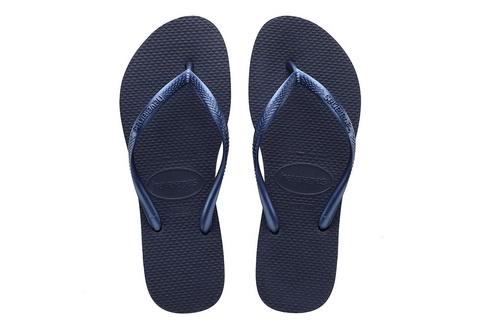 Havaianas Pantofle Slim