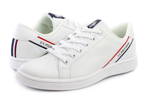 Us Polo Assn Pantofi Adrian