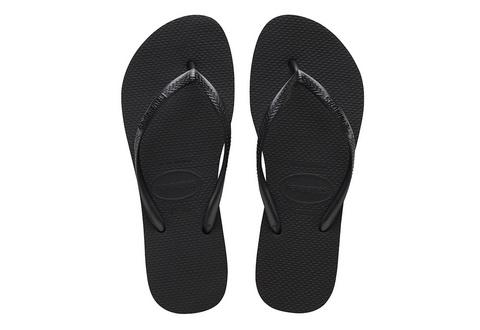 Havaianas Pantofle Slim Flatform