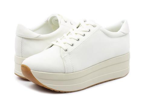 Vagabond Pantofi Casey