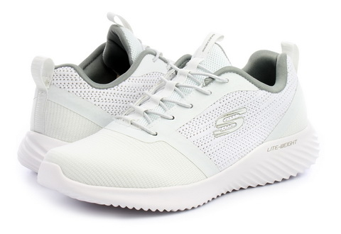 Skechers Cipő Bounder