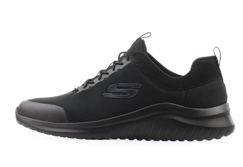 Skechers Čevlji Ultra Flex 2.0 - Fedik