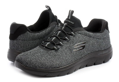 Skechers Patike Summits