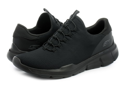 Skechers Patike Equalizer