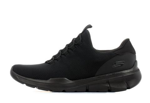 Skechers Pantofi Equalizer 3.0 - Emrick