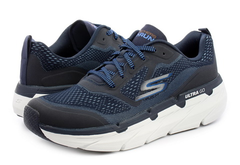Skechers Patike Max Cushioning